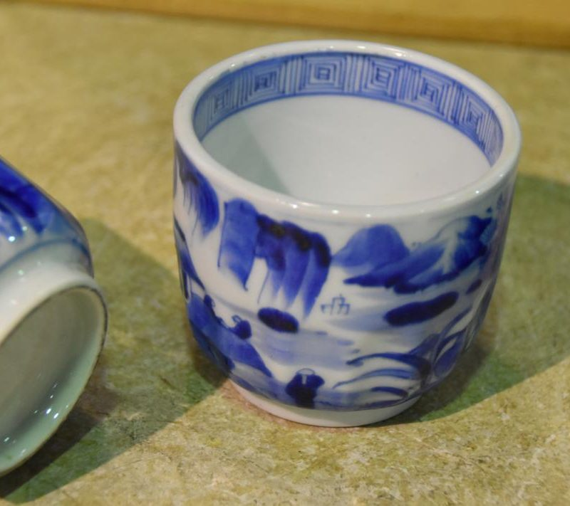 japanese blue and white soba cups 004_1067x711