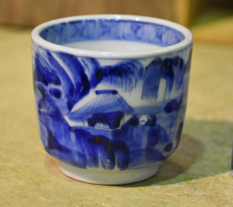 japanese blue and white soba cups 007_1067x711