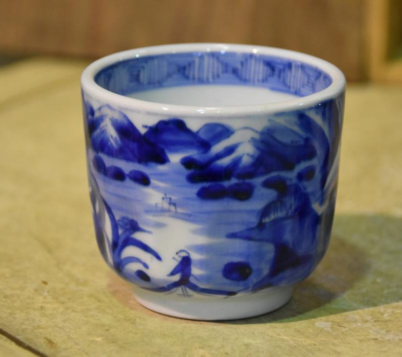 japanese blue and white soba cups 008_1067x711