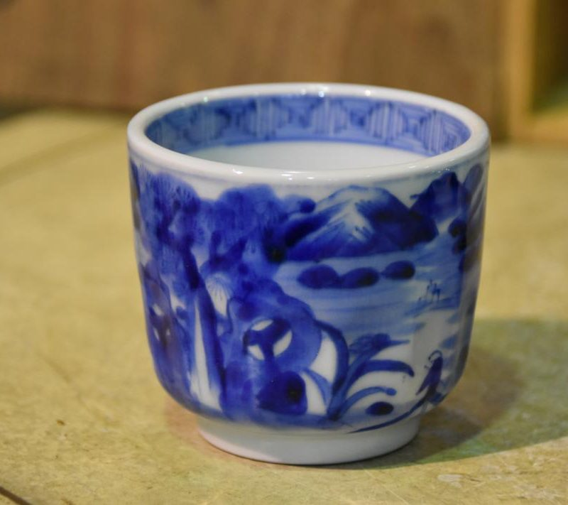 japanese blue and white soba cups 009_1067x711