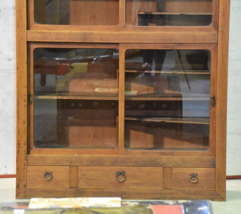 chest&sideboard189 003_1067x711