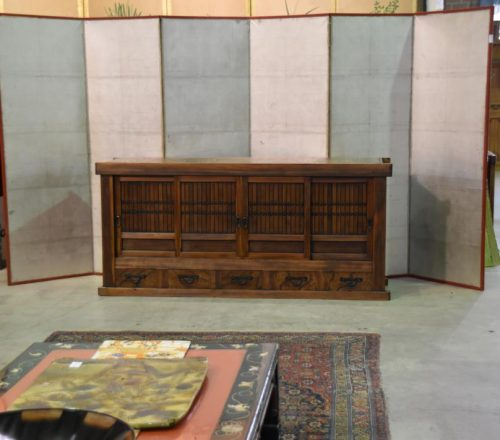 japanese sideboard for sale australia 001_1067x711
