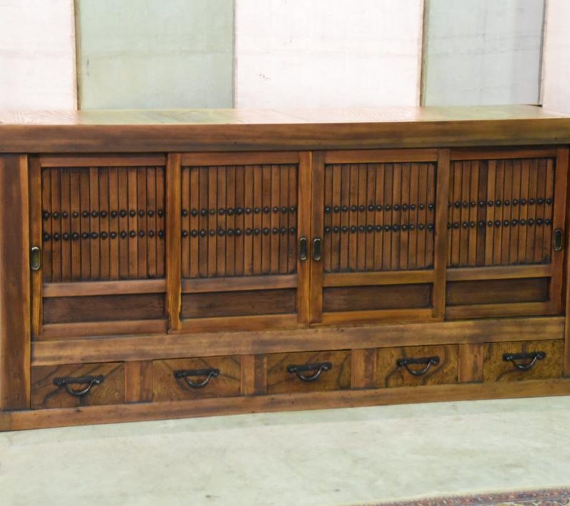 japanese sideboard for sale australia 003_1067x711