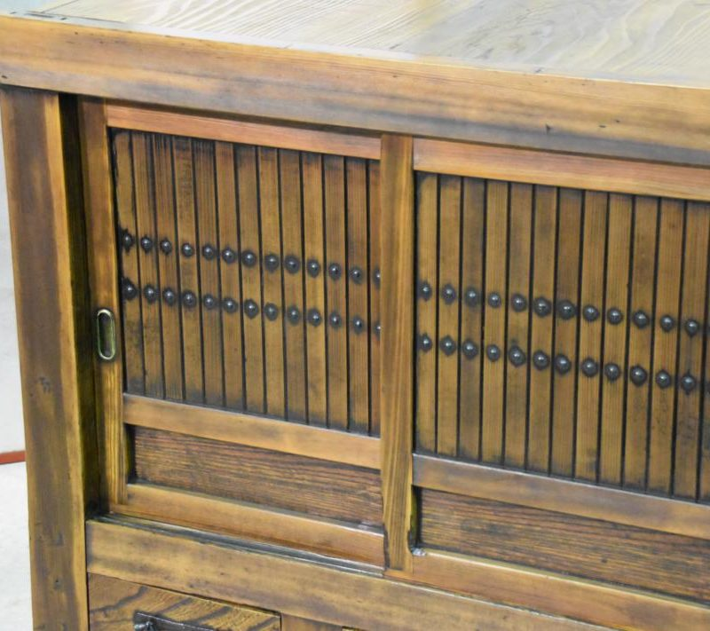 japanese sideboard for sale australia 004_1067x711