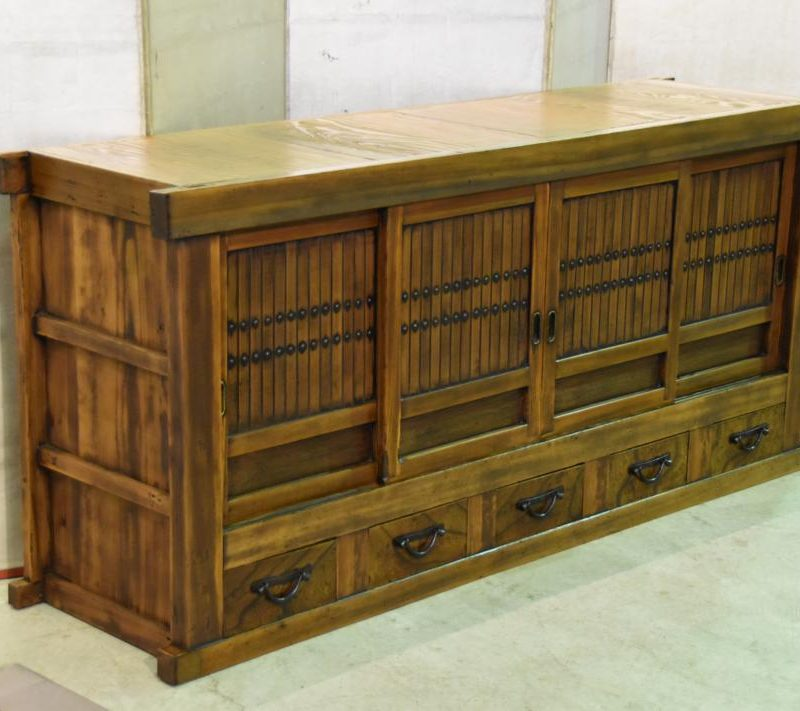 japanese sideboard for sale australia 007_1067x711