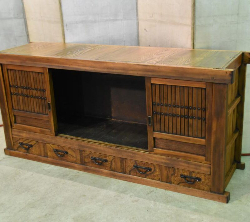 japanese sideboard for sale australia 010_1067x711