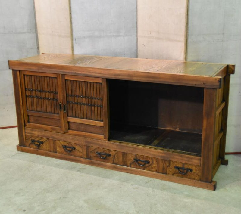 japanese sideboard for sale australia 011_1067x711
