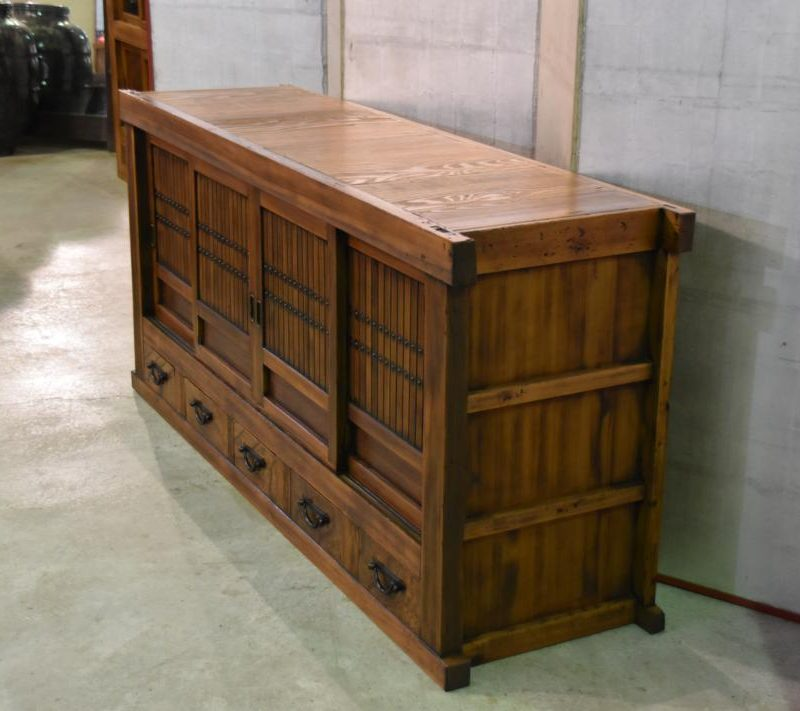 japanese sideboard for sale australia 013_1067x711