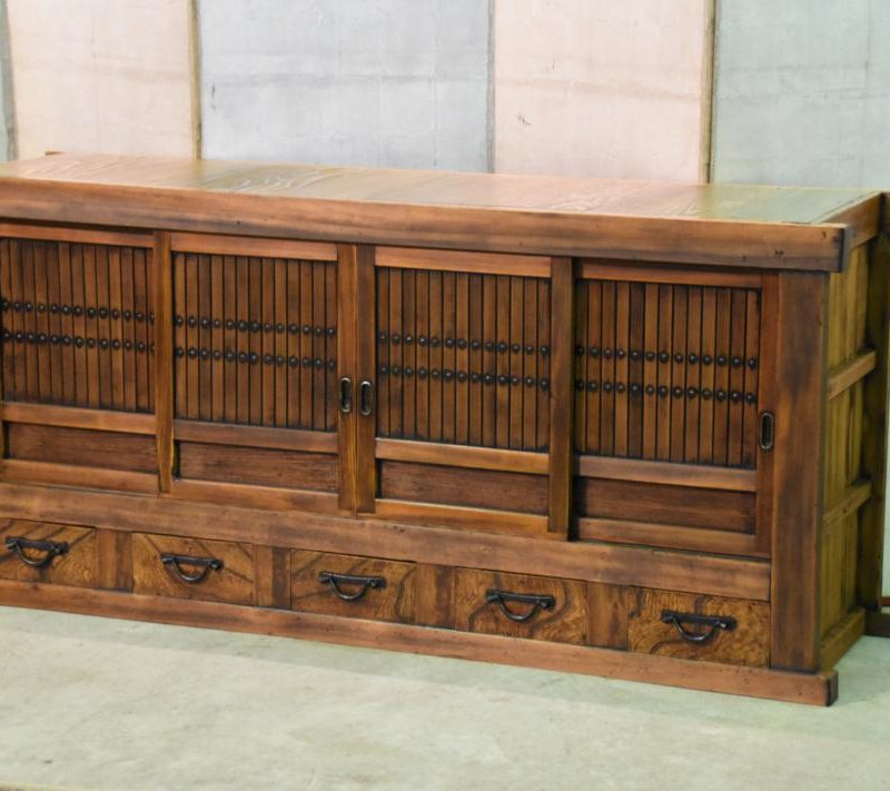 japanese sideboard for sale australia 014_1067x711
