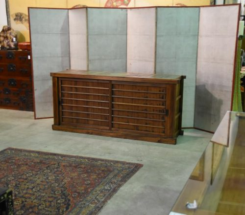 sideboard for sale 011_1067x711