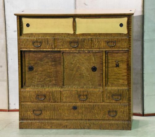 japanese tea ceremonial chest 002_1067x711