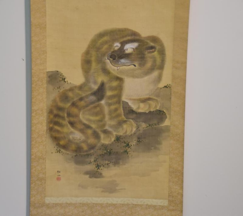 Antique japanese hanging scrolls 005_1064x709