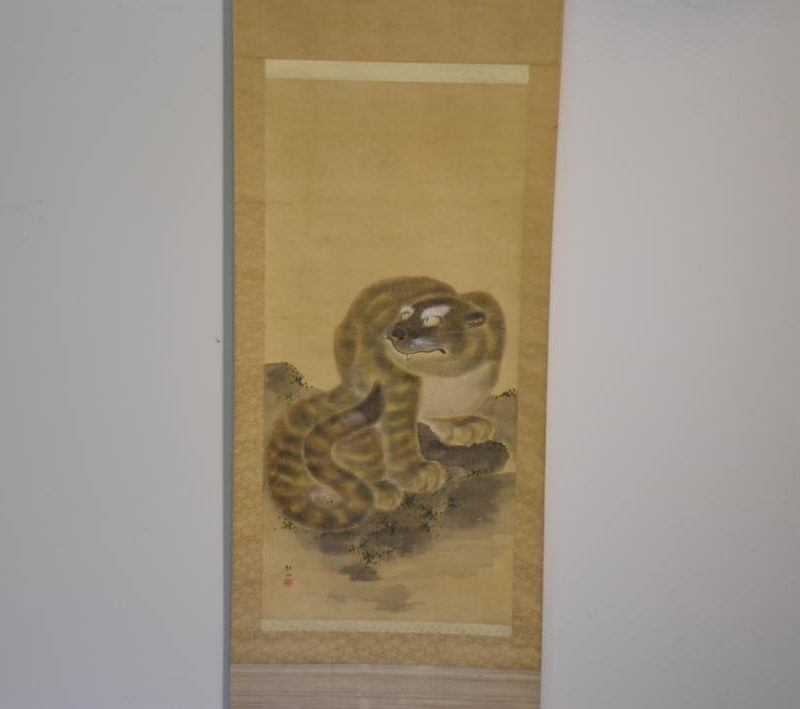 Antique japanese hanging scrolls 006_1064x709
