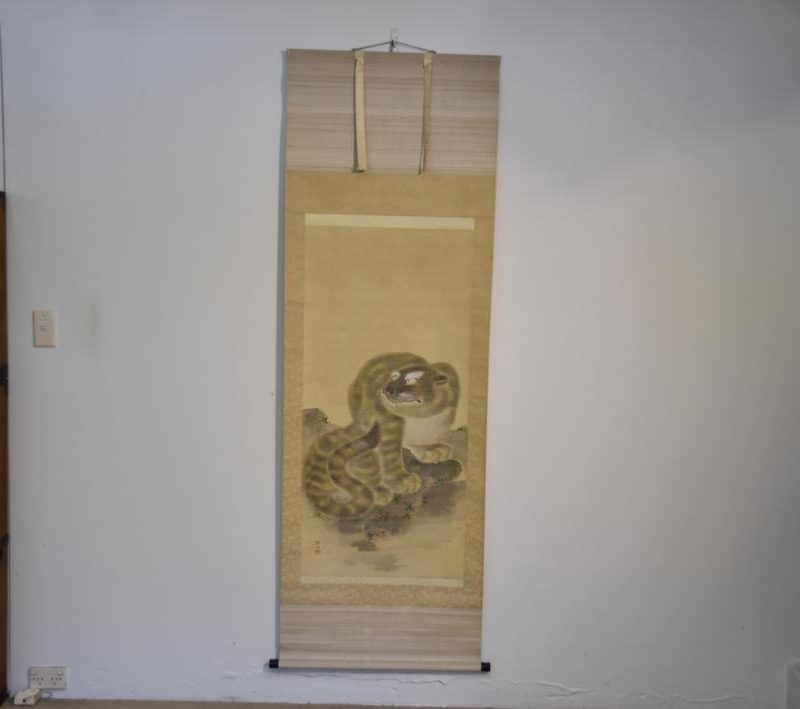 Antique japanese hanging scrolls 007_1064x709