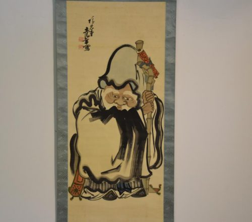 Antique japanese hanging scrolls 011_1064x709