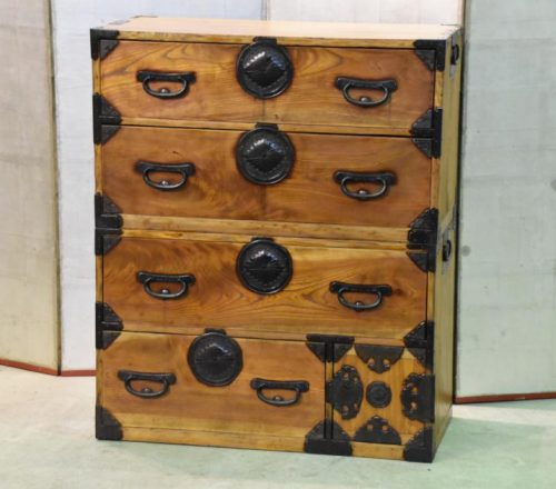 antique asian chest of drawers 002_943x629