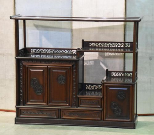 chinese woode shelves 024_1064x709
