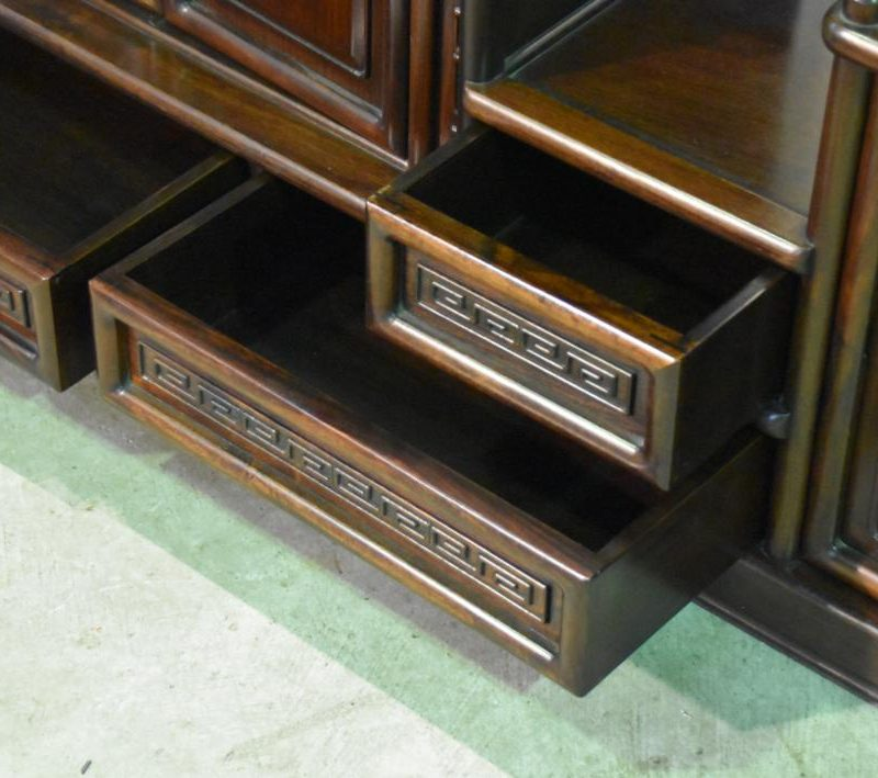 chinese woode shelves 028_1064x709