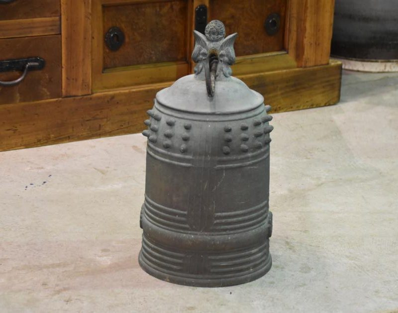 japanese bronze temple bell 001_943x629