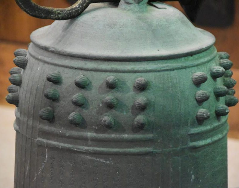 japanese bronze temple bell 004_943x629
