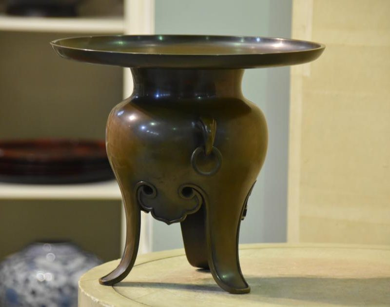 japanese bronze vase for sale 027_943x629