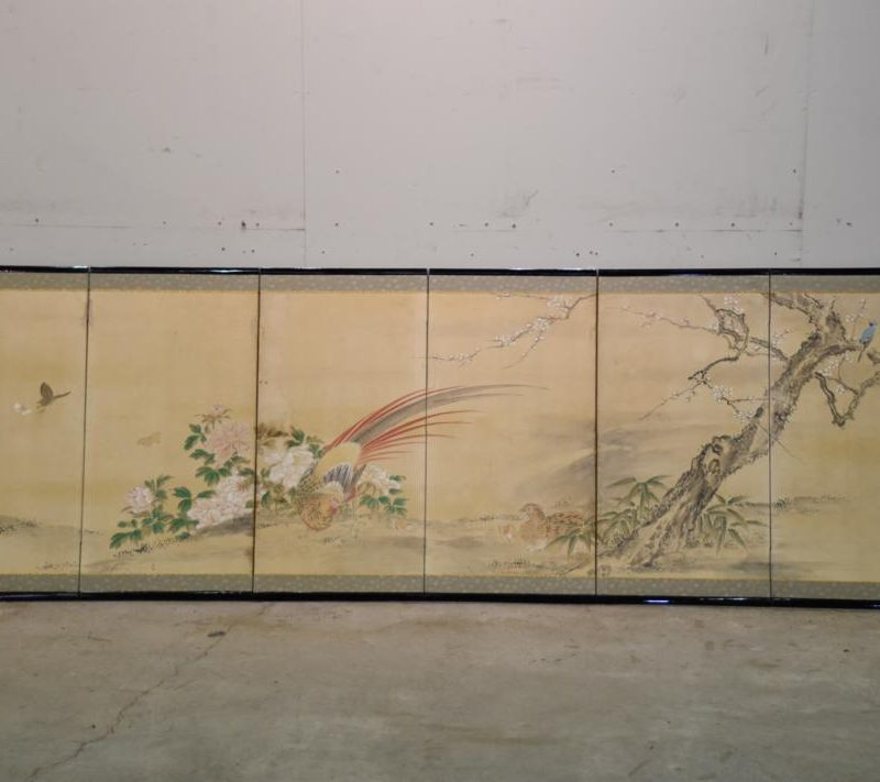 japanese kano school screen 020_1067x711