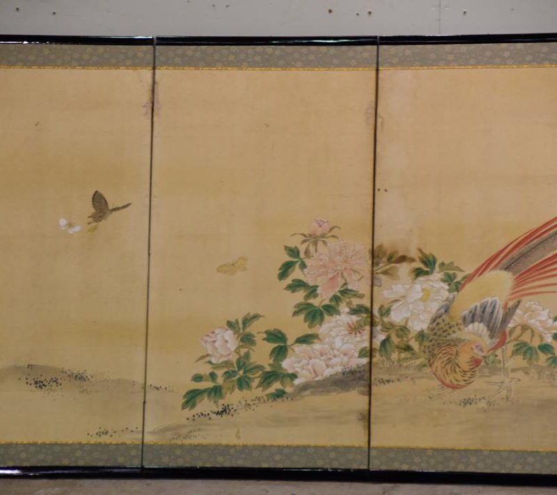 japanese kano school screen 021_1067x711