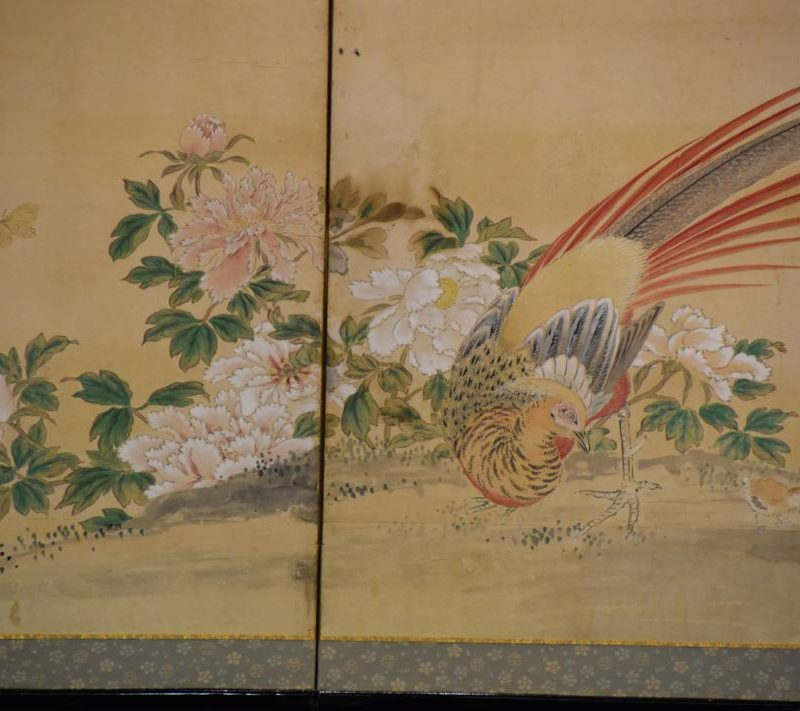 japanese kano school screen 022_1067x711