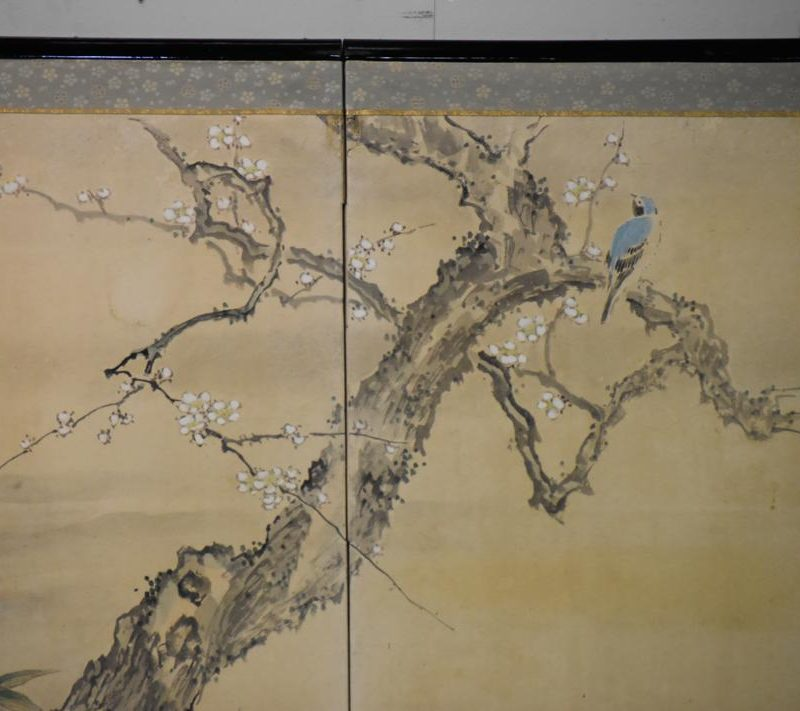 japanese kano school screen 024_1067x711