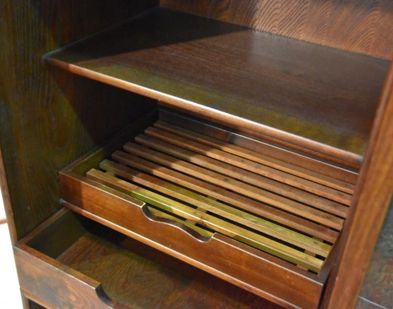 japanese tea storage chest 010_943x629