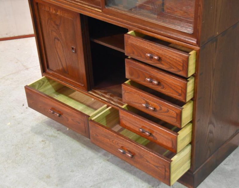japanese tea storage chest 011_943x629