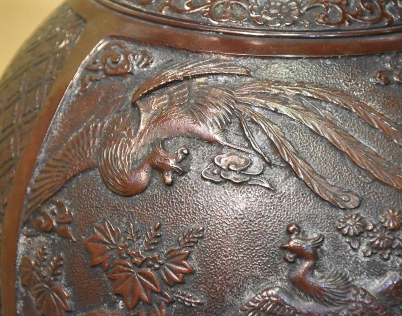 japanese tea storage chest 032_943x629