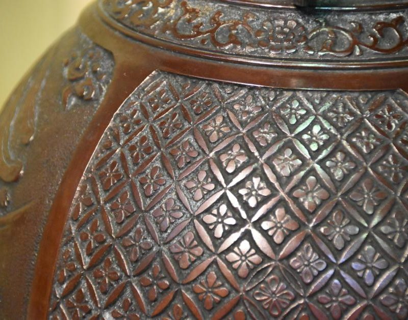 japanese tea storage chest 033_943x629