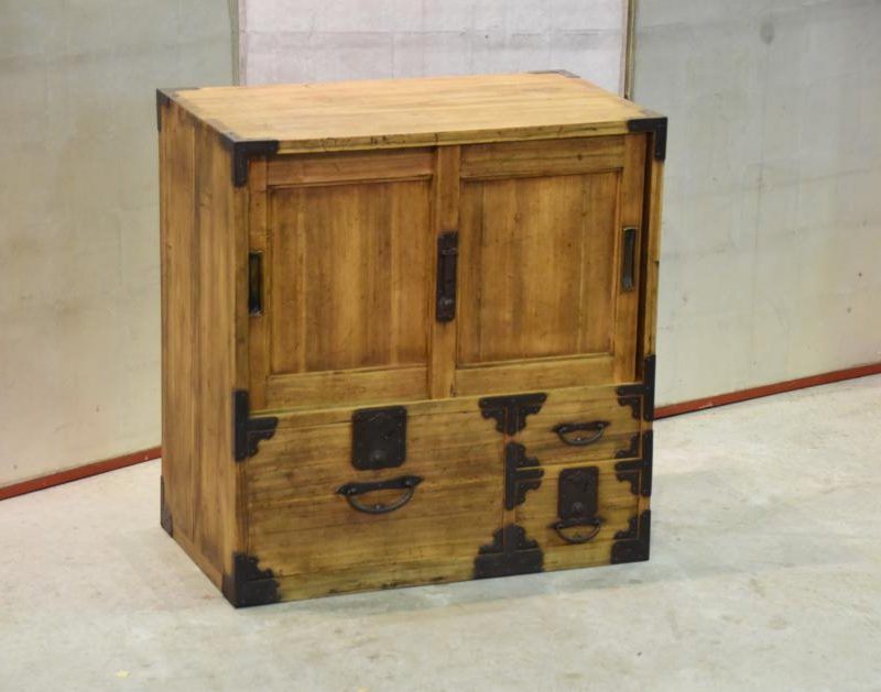 meiji pereiod furniture 018_943x629