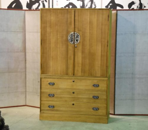 wedding chest from japan 017_1067x711