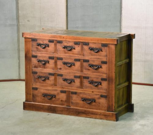 antique industrial chest 001_937x625