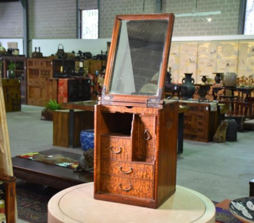 antique industrial chest 018_937x625