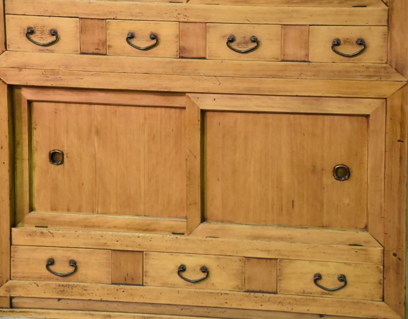antique kitchen chest 003_939x627