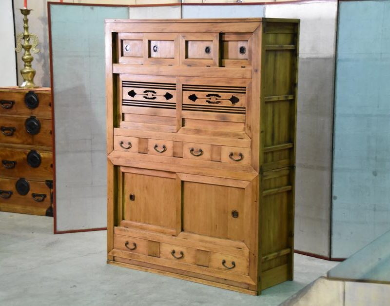 antique kitchen chest 010_939x627