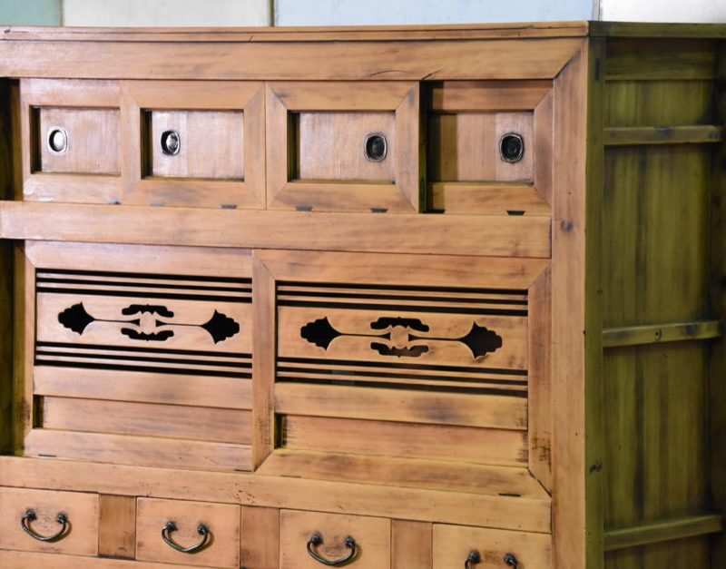 antique kitchen chest 011_939x627