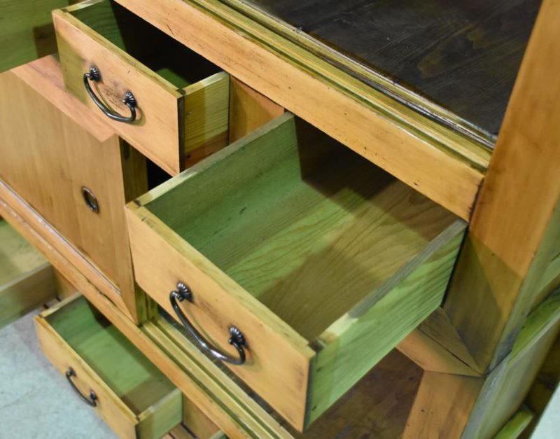 antique kitchen chest 017_939x627