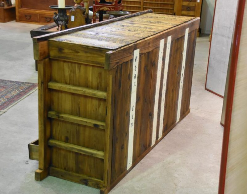 asian all wood 5 drawered sideboard 011_939x627