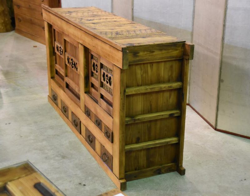 asian all wood 5 drawered sideboard 012_939x627