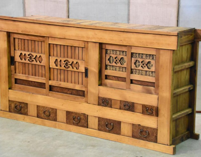 asian all wood 5 drawered sideboard 013_939x627