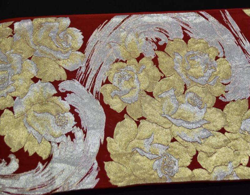 asian silk table runners 003_937x625