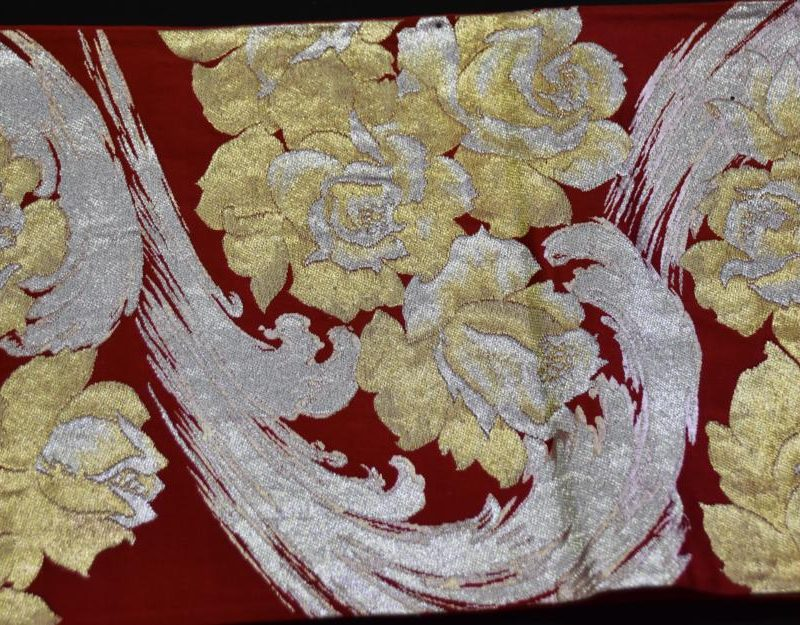 asian silk table runners 004_937x625