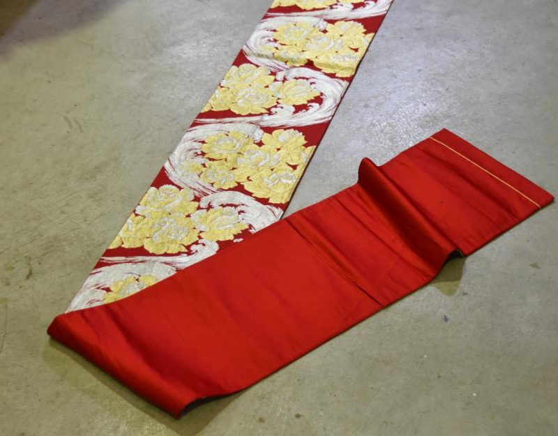 asian silk table runners 008_937x625