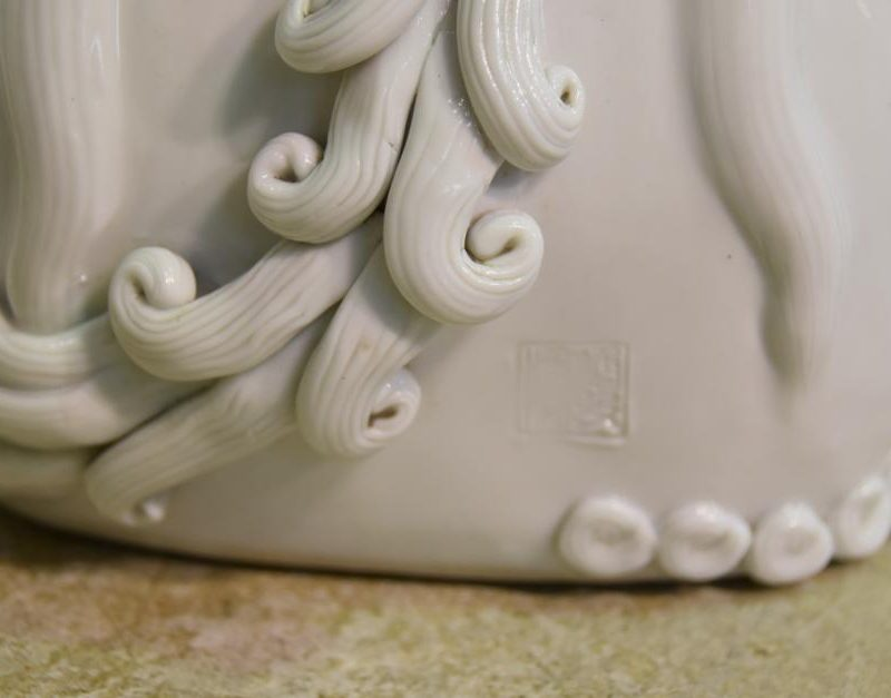 chinese white porcelain 009_939x627
