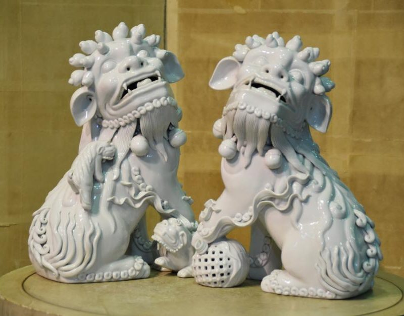 chinese white porcelain 012_939x627