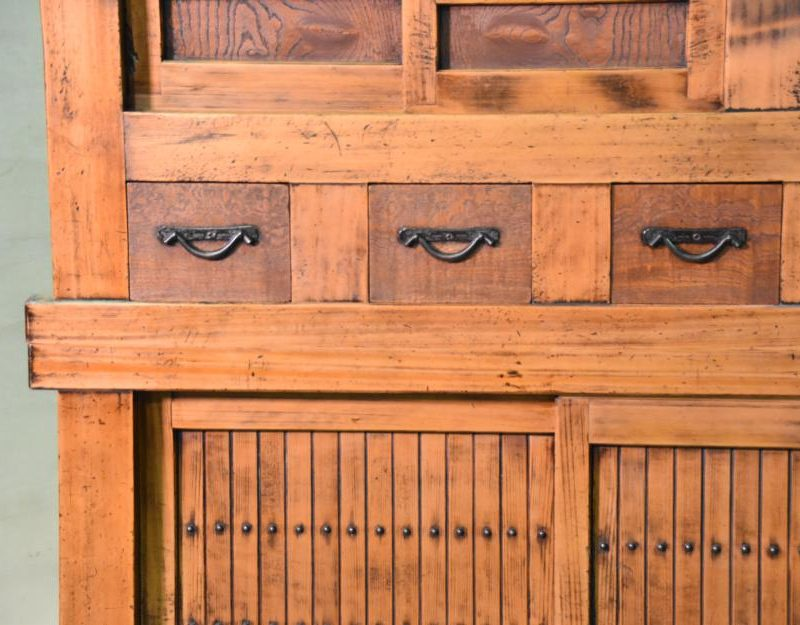 japanese antique kitchen chest 024_937x625